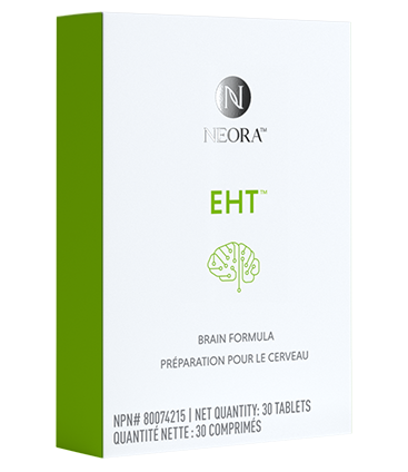 Order EHT Mind Enhancement Supplement here