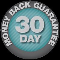 Nerium EHT 30-day Guarantee